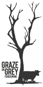 Graze_on_Grey-Logo