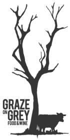 Graze_on_Grey-Logo